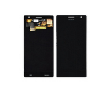 Replacement lcd assembly for Nokia lumia 730