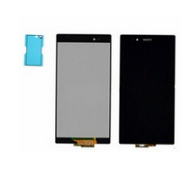Replacement Lcd assembly for Sony Xperia Z Ultra XL39h XL39 C6833 C6802