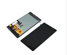 Replacement lcd assembly for Nokia lumia 930
