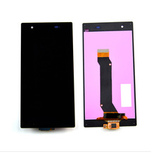 Replacement lcd assembly for Sony xperia Z1S