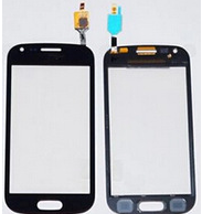 Replacement Touch screen digitizer for Samsung Trend Plus S7580