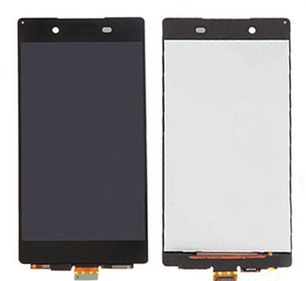 Replacement Lcd assembly for Sony xperia  Z4 Z3 plus