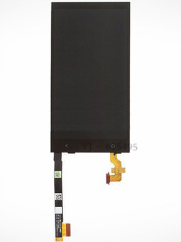Replacement Lcd assembly for Sony xperia m4 aqua E2303 e2333 e2353