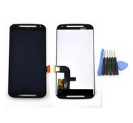 Replacement lcd assembly for  Motorola for Motorola G2 G+1 XT1063 XT1068 XT1069