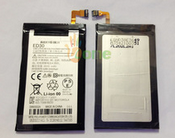 Replacement Lcd assembly with frame for Motorola G XT1032
