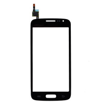 Replacement Touch screen digitizer for Samsung Galaxy Avant G386T