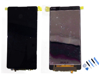 Replacement lcd assembly for Sony xperia Z5 E6603 E6653