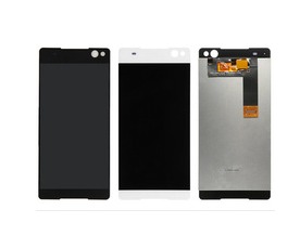 Replacement lcd assembly for Sony xperia  C5 Ultra E5506 E5533 E5563 E5553