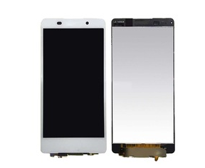 Replacement Lcd assembly for Sony xperia Z5 e6603 e6633 e 6653 e6683