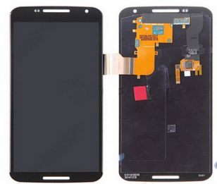 Replacement lcd assembly for Moto Nexus 6 XT1100 XT1103