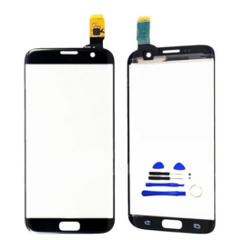 Replacement Touch screen with glass for Samsung s7 edge G935