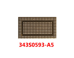 Replacement Power managerment IC 343S0593-A5  for iPad mini ipad 4