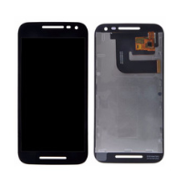 Replacement Lcd assembly for Motorola G3  XT1544 XT1550 XT1541