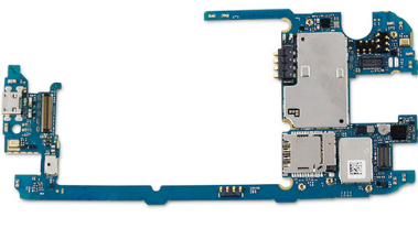 Replacement Original unlocked Motherboard for LG G4 H810 H811 H812 H815 H818