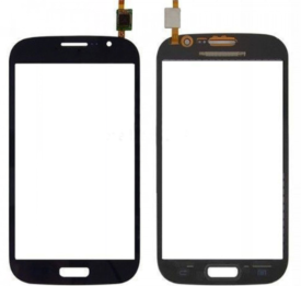 Replacement Touch screen digitizer for Samsung Galaxy Grand i9082 i9080 Neo i9060 i9062