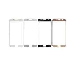 Replacement Front glass lens for Samsung galaxy s7 g930