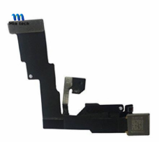 Replacement Front Camera With Proximity Sensor flex For iPhone 6
