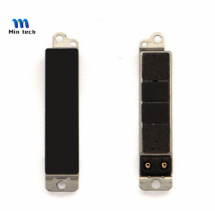 Replacement Vibrator Silent Motor flex For iPhone 6 6 plus
