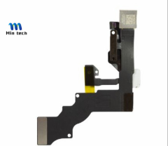 Replacement Front Camera With Proximity Sensor flex For iPhone 6 plus