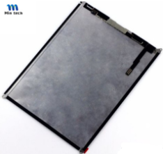 Replacement LCD Display for iPad air 1