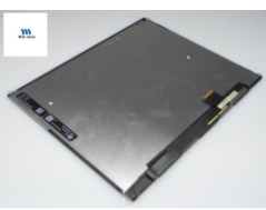 Replacement LCD Display For iPad 3 4