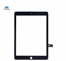 Replacement Touch screen digitizer with adhesive and tools For iPad air 2 A1893 A1954