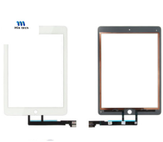 Replacement Touch screen digitizer with adhesive and tools for iPad Pro 9.7