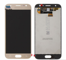 Replacement Lcd Assembly for Samsung galaxy J3 Pro 2017 J330
