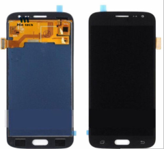 Replacement Lcd Assembly for Samsung galaxy  J2 2015 J200 J200F J200Y