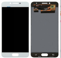 Replacement Lcd Assembly for Samsung galaxy  c5 pro c5010
