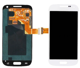 Replacement Lcd Assembly for Samsung galaxy S4 Mini I9195 I9192 i9190