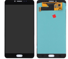 Replacement Lcd Assembly for Samsung galaxy C9 Pro C9000