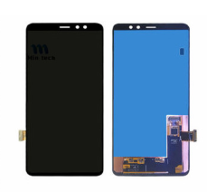 Replacement Lcd Assembly for Samsung galaxy A8 plus 2018 A730F