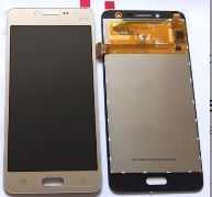Replacement Lcd Assembly for Samsung galaxy J2 Prime SM-G532 G532F G532M G532