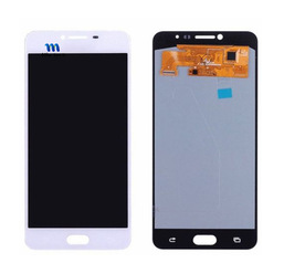 Replacement Lcd Assembly for Samsung galaxy C7 Pro C7010