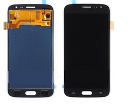 Replacement Lcd Assembly for Samsung galaxy J2 2016 J210