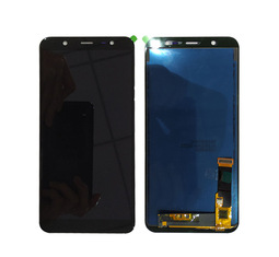 Replacement Lcd Assembly for Samsung galaxy  J8 2018 J810