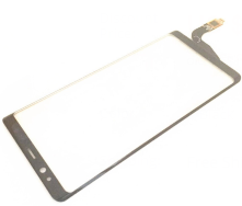 Replacement Touch screen digitizer for Samsung galaxy Note 8 N950