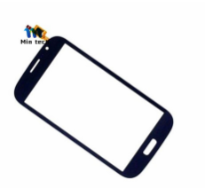 Replacement Touch Screen digitizer for Samsung Galaxy Grand i9082 i9080 touch screen