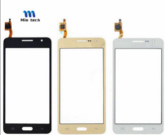 Replacement Touch screen digitizer For Samsung Galaxy G530H SM-G530 touch screen