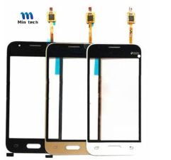 Replacement Touch Screen Digitizer for Samsung Galaxy J1 MINI J105 J105B touch screen