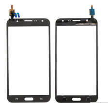 Replacement Touch Screen digitizer for Samsung Galaxy DUOS J7 J700 J7008 touch screen