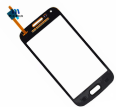 Replacement Touch Screen digitizer for Samsung Galaxy Trend 3 SM- G3502 G350 touch screen