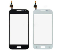 Replacement Touch Screen digitizer for Samsung Galaxy Core Prime G360 G360H G3608 G361 G361H G361F touch screen