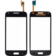 Replacement Touch screen digitizer for Samsung galaxy Core Plus SM-G350 G350