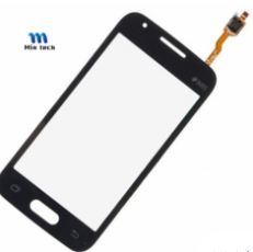 Replacement Touch Screen digitizer for Samsung Galaxy Ace 4 Neo G316 LCD G316M G316H G316F touch screen