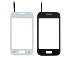 Replacement Touch screen digitizer For Samsung Galaxy Young 2 Duos G130H SM-G130 touch screen