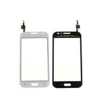 Replacement Touch screen digitizer For Samsung Galaxy Core Prime SM-G360F G360H G3608 G361