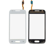 Replacement Touch Screen digitizer for Samsung Galaxy Lite Trend 2 G318 G318H touch screen