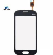 Replacement Touch Screen digitizer for Samsung Galaxy Trend Lite S7392 S7390 touch screen